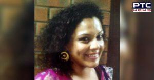 Indian origin father-daughter duo die in London due to coronavirus