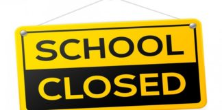 Coronavirus schools within Leh district will remain closed till 31st March