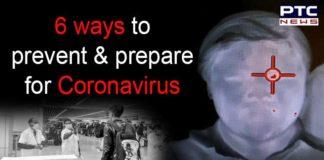 How to prevent Coronavirus | Precautions | How to treat COVID 19 | India