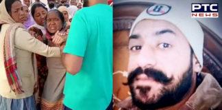 ਨਸ਼ੇ ਨੇ ਲਈ ਨੌਜਵਾਨ ਦੀ ਜਾਨ | Young man Dead Drug In Ludhiana