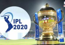 IPL 2020 Title Sponsor VIVO Exit | Indian Premier League