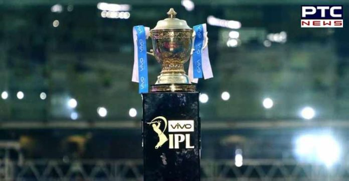 IPL 2020 Title Sponsorship: Amazon leading race, BYJU and Dream11