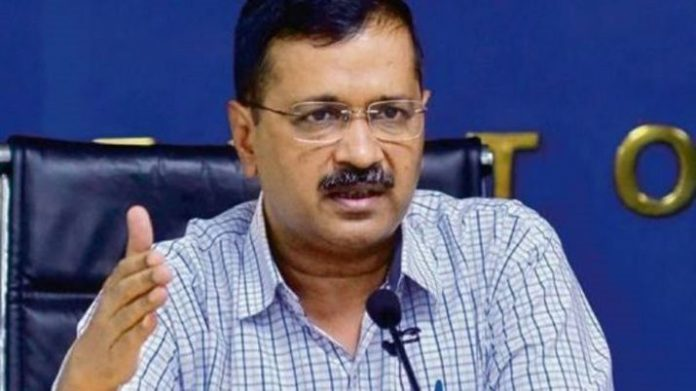 E Pass to people who are delivering essential services in Delhi