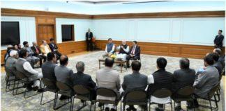 Jammu Kashmir | Hindi News | PM Modi on Jammu Kashmir Statehood