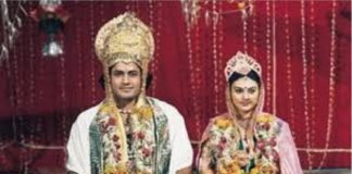 'Ramayana' to be aired again on TV Coronavirus
