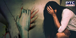 Delhi Sardar Patel COVID Care Centre Chhatarpur | Teenager Sexually Assaulted