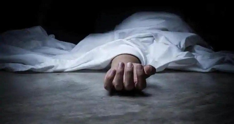Young Man Dead In Malaysia