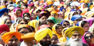 Himachal Hindi News | Applications invited from Sikh Pilgrims
