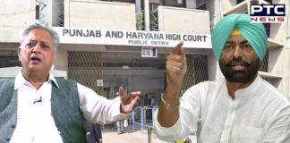 High Court Issues Notice to Speaker on Cancel Sukhpal Khaira Vidhan SabhaMembership