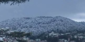 Weather will change again, Himachal Meteorological Department issues Orange alert