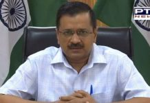 Arvind Kejriwal Coronavirus Delhi | Hotels Attached With Hospitals
