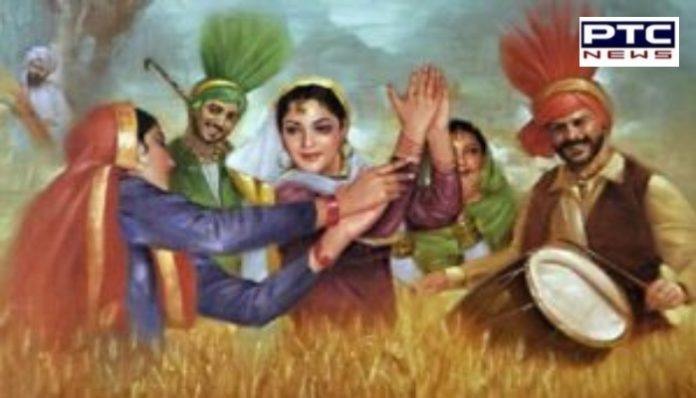 Happy Baisakhi 2020: Wishes, Messages and WhatsApp Greetings to Share with Your Loved Ones