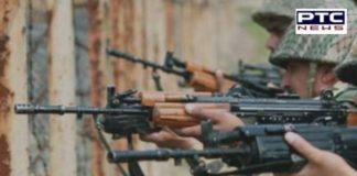 J&K: Indian Army 9 terrorists killed in last 24 hours in Kashmir Valley