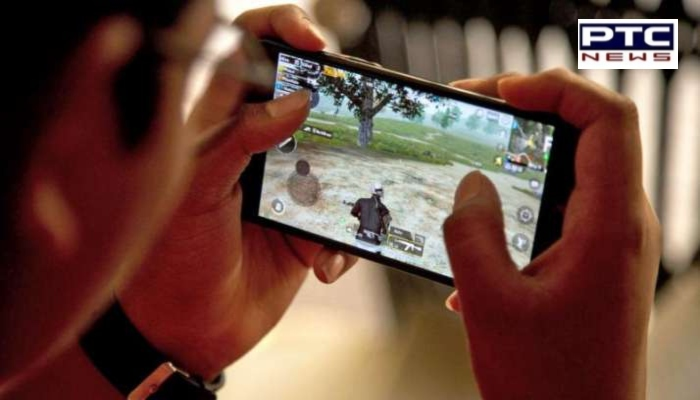 Patiala boy commits suicide after being scolded for playing PUBG