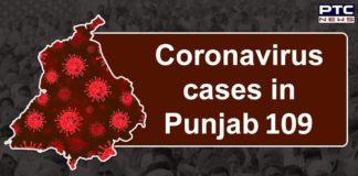 Jawaharpur Derabassi Cases Rise to 15 | Mohali | Coronavirus Punjab, Ludhiana, Sri Muktsar Sahib