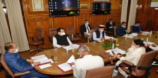 HP Govt extends electricity concessions to industrial and other consumers
