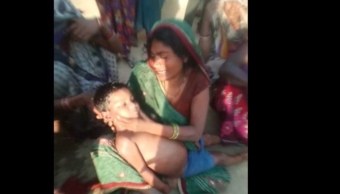Coronavirus Haryana Father Request To PM Modi | Haryana Lockdown