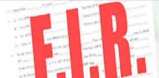 FIR Against TV Journalist In Maharashtra | Hindi News