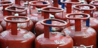 1.36 lakh PMUY beneficiaries to get free LPG cylinders