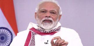 Coroanavirus India to remain in lockdown till May 3