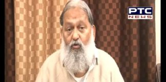 Tablighi Jamaat people will be tested for COVID-19 Says Haryana Health Minister