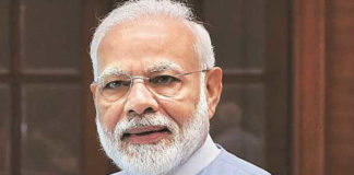 India surprised the whole world in the fight against Corona with its solidarity says PM Modi