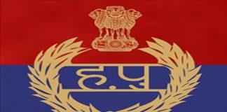Lockdown lead to seizure of 2179 kg drugs in Haryana