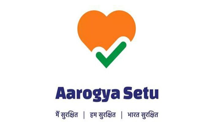 What? Ministry has no information about who created Aarogya Setu App