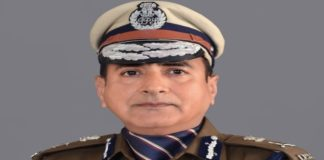 Haryana Police issues advisory for jewellers/banks/gold loan companies