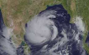 Super Cyclone Amphan is expected to impact West Bengal coast by 20th May