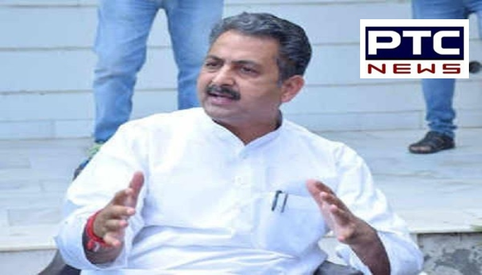 Punjab Schools offering online tuition can only charge tuition fees: Vijayinder Singla