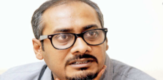 Abhinav Singh Kashyap   Sushant Singh Rajput Suicide case