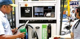 Petrol and Diesel Fuel Price Hike For 8th Day | Delhi India