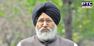 Punjab Liquor, Seed and Ration scam | Shiromani Akali Dal
