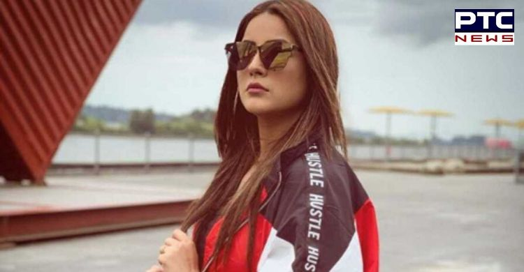 Bigg Boss 14, hosted by Salman Khan will see Shehnaaz Gill in Bigg Boss 14 in the upcoming episode of the entertaining show.