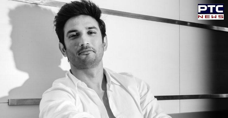 Sushant Singh Rajput Suicide at Mumbai | Bollywood Actor