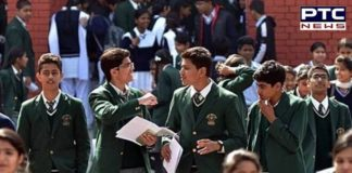 CBSE and ICSE Board 2020 Exams Result of Class 10 and 12