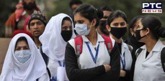 AIIMS Director Randeep Guleria on Coronavirus Second Wave and Peak in India