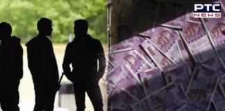 Challans worth 3 crore rupees 5
