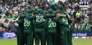 Pakistan Tour of England 2020 | 10 Players cricket team Positive | Akash Chopra