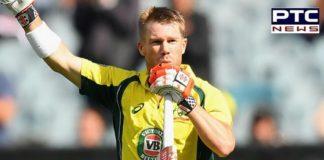 David Warner on Virat Kohli | India Tour of Australia | Cricket News