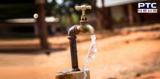 Delhi Man Beaten to Death For Filling Water | Najafgarh