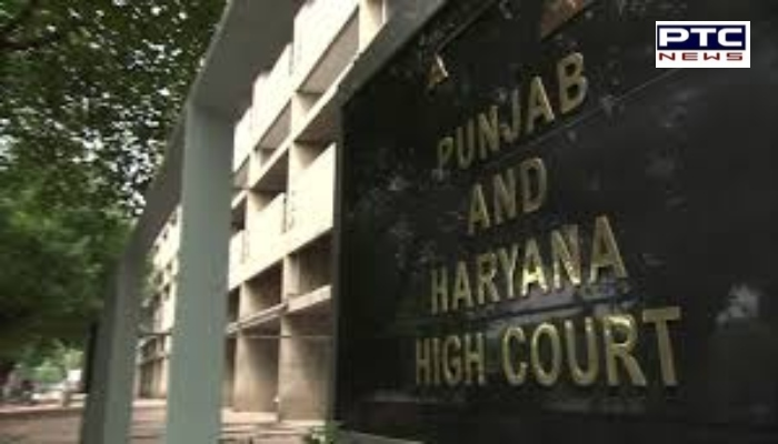 School fees case hearing is over in Punjab and Haryana High Court