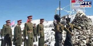 India China Border Face Off Galwan Valley | Releases 10 Indian soldiers