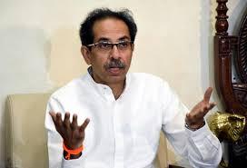 lockdown Coronavirus: Maharashtra govt extends lockdown till 31 July