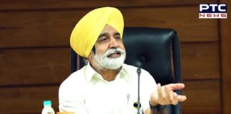 SAD Sikandar Maluka to Captain Amarinder on Punjab Gypsum fertiliser scam
