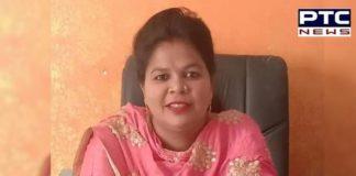Poonam Kangra Suspended | Punjab SC Commission | Captain Amarinder Singh