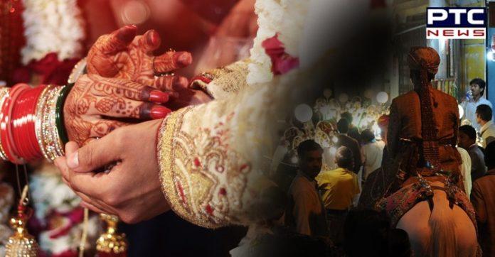 Rajasthan Man Given 6.2 Lakh Fine For Wedding Gathering 250 | Bhilwara Coronavirus