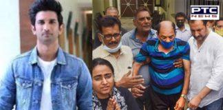 sushant-singh-rajputs-demise-his-sister-in-law-dies-in-bihar
