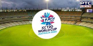 ICC T20 World Cup 2020 | Cricket Australia chairman Earl Eddings | Coronavirus